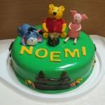 torte_za_najmlade (2)