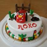 torte_za_najmlade (20)