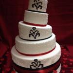 vjencanje (11)