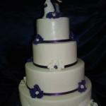 vjencanje (2)