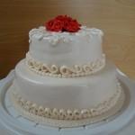 vjencanje (3)