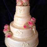 vjencanje (4)