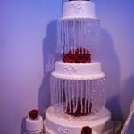 vjencanje (6)