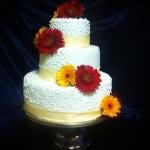 vjencanje (7)