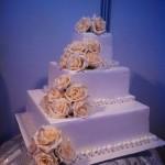 vjencanje (8)