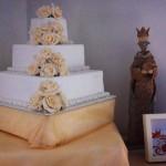 vjencanje (9)
